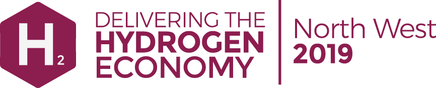 Delivering the Hydrogen Economy 2019